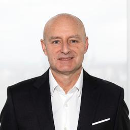 Thomas stierle regional director international sales for Thomas storz