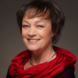 Mag. Kerstin Kilanowski - Kerstin Kilanowski - Interkulturelle Kompetenz - Interkulturelle Kommunikation - Region Köln-Bonn