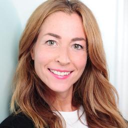 Ivana Duvnjak's profile picture