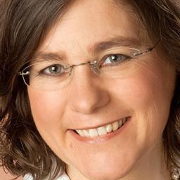 Dr. Monika Klinkhammer - Praxis für Supervision, Coaching, Gestalttherapie und Weiterbildung - Berlin