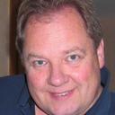 Jürgen Rau - Lage