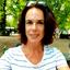 Ingrid Fierlinger-Jurman - Graz