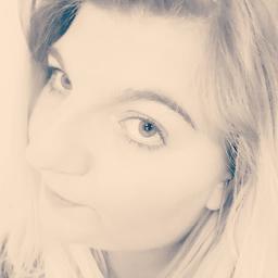 Sabrina Bachler - INTERSPAR Ges.m.b.H