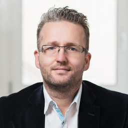 Dirk Langenheim - Intentive GmbH - Viersen