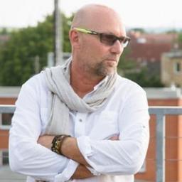 Willi Berg's profile picture
