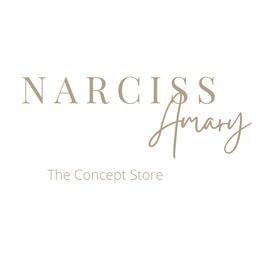 Narciss Totonchi - Narciss Weddings & Events - Passau