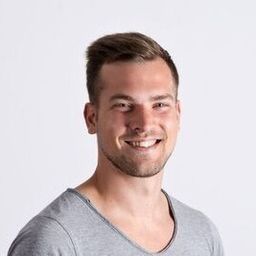 Ing. Markus Haslinger's profile picture