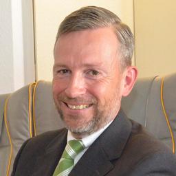 Dr steffen koch rechtsanwalt insolvenzverwalter for Koch rechtsanwalt