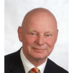 Karl-Heinz Wimmer - WMMC:Media-Marketing-Communications - Hochdorf-Assenheim