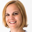 Julia Gruber - Amstetten