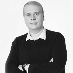 Artur Klatt - Hanseranking GmbH - Hamburg