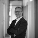 Robert Körner - Emmendingen