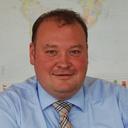 Michael Hirsch - Deutschland