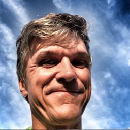 Philip Zollinger's profile picture