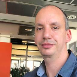 Edgar Lindner - ING-DiBa AG - Hannover