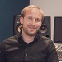 Fabian Stadler - Winterthur
