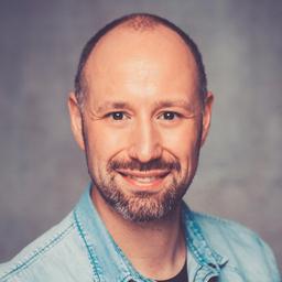 Alexander Nottrodt - ARD, ZDF, Hessischer Rundfunk, Rat Pack Filmproduktion GmbH - Frankfurt
