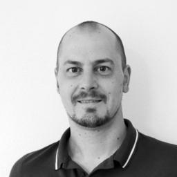 Robert Schweiger's profile picture
