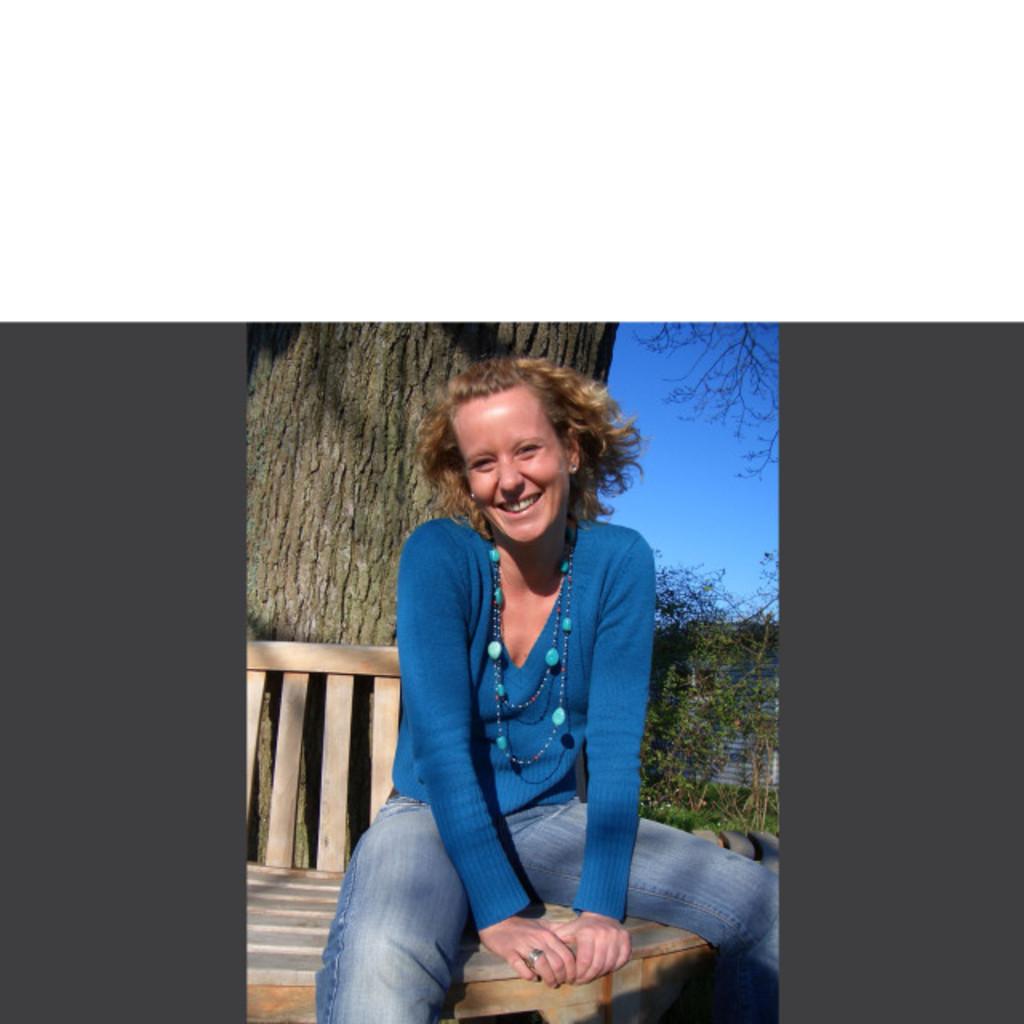 tranbjerg chatrooms Eftergildehal: kender du Århus v/it billedbehandlingsgruppen mandag d 9 marts kl gildeting i tranbjerg sognegård 5 gilde mandag d 9.
