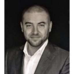 Imre Kosa's profile picture