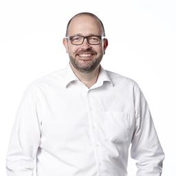 Michael Ruh Teamleiter Die Wohnidee Xing