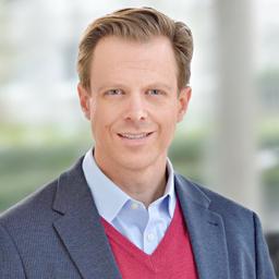 Steffen Bolz - WESTFALENFINANZ GmbH - Dortmund
