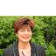 Silvia Moser Luthiger - Siebnen SZ