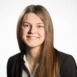 Alexandra Adler's profile picture