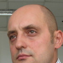 Hristo Georgiev - Plovdiv