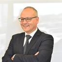 Paulo Ferreira - Frankfurt am Main