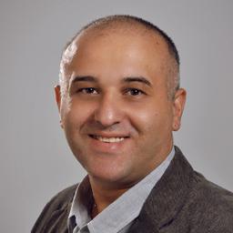 Ing. Fadi Awad's profile picture