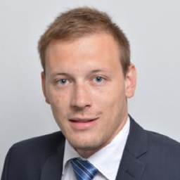 Stefan Jurik's profile picture