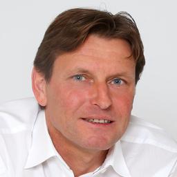Jens Bettermann