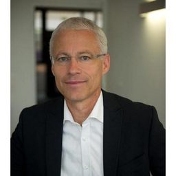 Dr. Christian Bauer's profile picture
