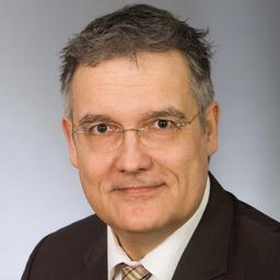 Dirk Heuschen's profile picture