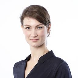 Heidi Oltersdorff - diva-e Digital Value Excellence GmbH - Karlsruhe