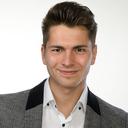 Niclas Müller - Hamburg