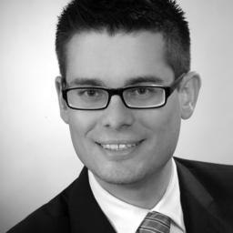 Florian Kümmel