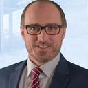 Waldemar Reimer - Neunkirchen