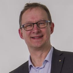 Frank Ihringer's profile picture