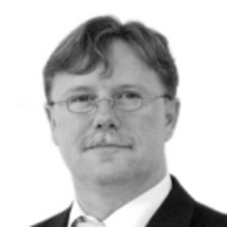 Frank Düppenbecker's profile picture