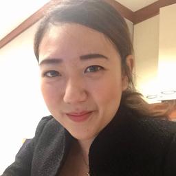 Thitikan Chaywongsakul's profile picture