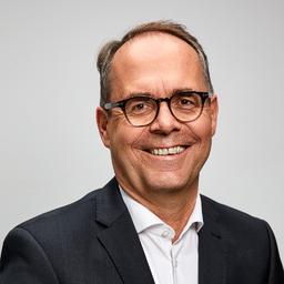 Markus Fischer - Herden Böttinger Borkel Neureiter GmbH - Osnabrück