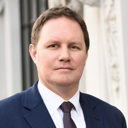 Dr. Carsten Brosda - Freie und Hansestadt Hamburg (Behörde für Kultur und Medien) - Hamburg