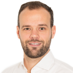 Armin Rainer's profile picture