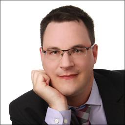 Benjamin Hiete's profile picture