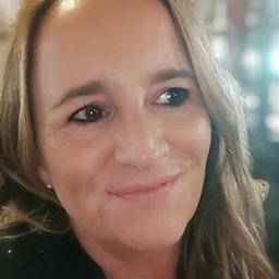 Tanja Strätker