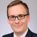 Markus Müller