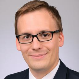 Markus Müller - Daimler AG
