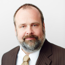 Prof. Timo Kob